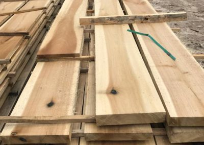 Wood_7-25-18